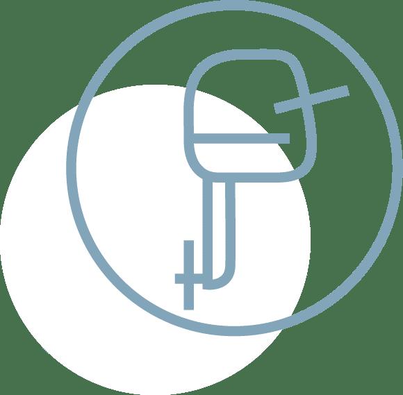Prestige servis jahti-prodaja-MOTORI