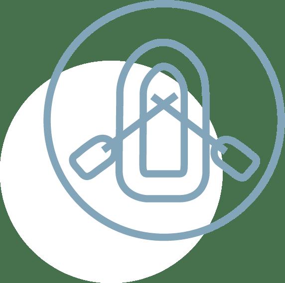Prestige Yacht Service- Sales-VESSELS