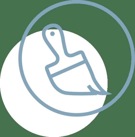 Prestige servis jahti-prodaja-ZAŠTITNI PREMAZI I BRODSKA KOZMETIKA