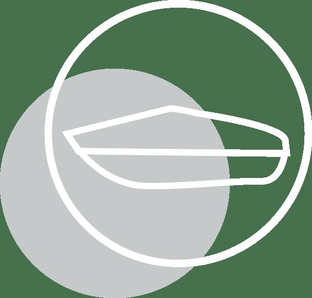 Prestige Yacht Service- SERVIZI-REALIZZAZIONE  DI TELONI