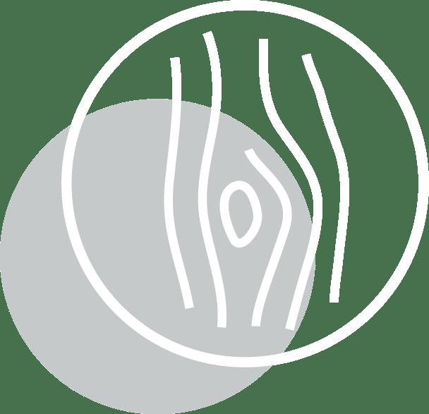 Prestige servis jahti-usluge-IZRADA STOLARIJE