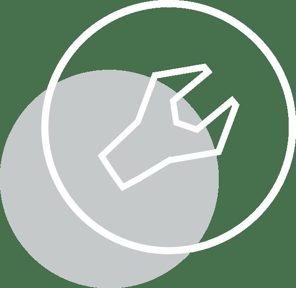 Prestige Yacht Service- SERVIZI-MONTAGGIO E RIPARAZIONE
