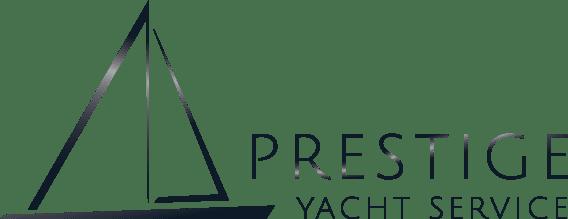 Prestige Yacht Service