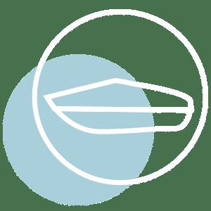 Prestige servis jahti-usluge-IZRADA CERADA